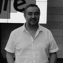 Jesús García López