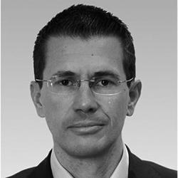 Antonio Alcolea
