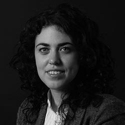 Marta Galceran