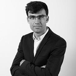 Manel Sanmarti