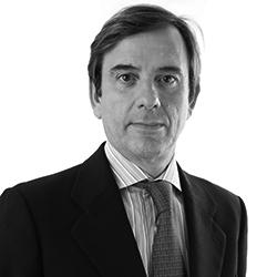 Alberto Bernal Garcia
