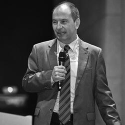 Oriol Balaguer Julia