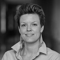 Katalin Gennburg