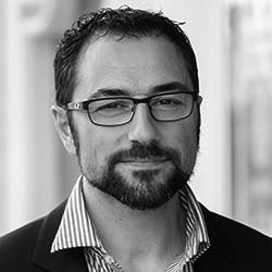 Peter Pirnejad