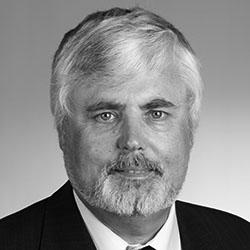 Franz Kammerl