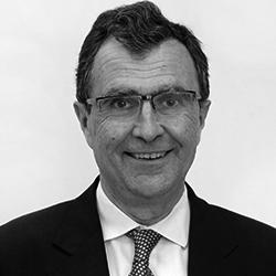 José Ballesta Germán