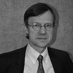 Pierre Goerens