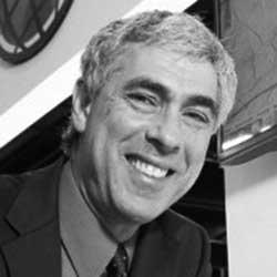 Ian Koeppel