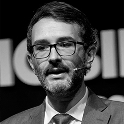 Carles Casas Esplugas