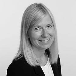 Elisa Rönka