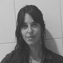 Sharon Dinur