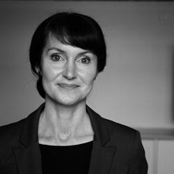 Kristina Háfoss