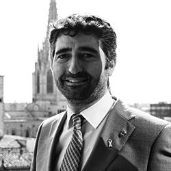 Jordi Puigneró