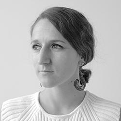 Zuzana Prochazkova