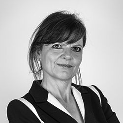 Lilijana Madjar