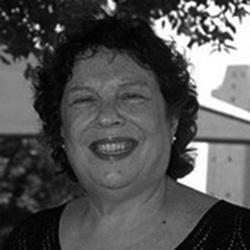 Edna Pasher