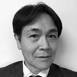 Taisuke Matsuzaki