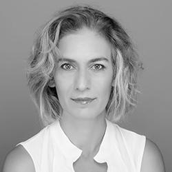 Liora Shechter