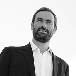 Nicolas Keutgen