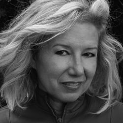 Laura Faye Tenenbaum