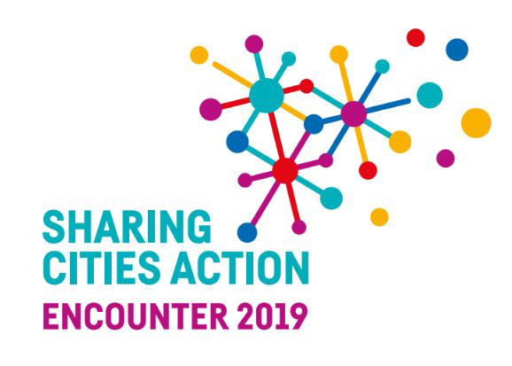 Sharing Cities Action