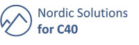 Nordic Solutions for C40