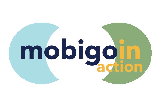 MobiGoIn-Action