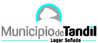 Municipalidad de Tandil