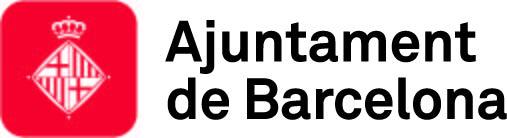 Municipality of Barcelona
