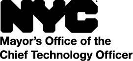 Municipality of New York