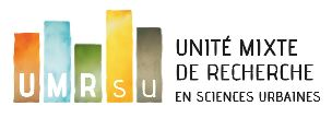 Joint Research Unit in Urban Sciences