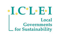 ICLEI - Local Governments for Sustainability