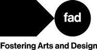FAD (Fostering Arts and Design)