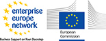Enterprise Europe Network - European Commission