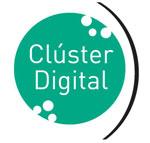 Clúster Digital de Catalunya