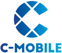 C-MobILE Project