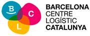 Barcelona Centre Logístic
