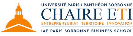 Chaire ETI - Sorbonne University
