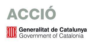ACCIÓ - Generalitat de Catalunya