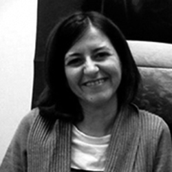 Grazia Maria Fiore