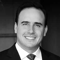 Manolo Jiménez Salinas
