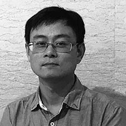 Linqiang Wu