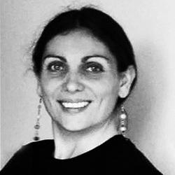 Maria Pia Fontana