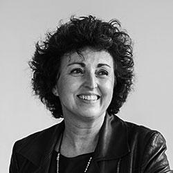 Rosa María Martín