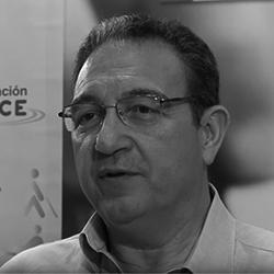 José Luis Lorente Barajas