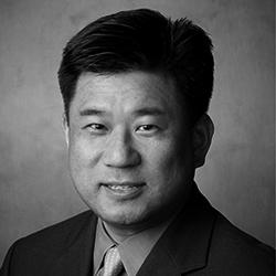 Steve Tae
