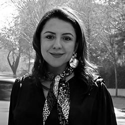 Renata Ávila