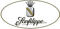 Logotipo Anchoas Sanfilippo