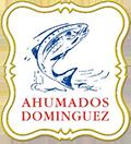 Logotipo Ahumados Dominguez