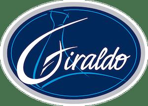 Logotipo Giraldo
